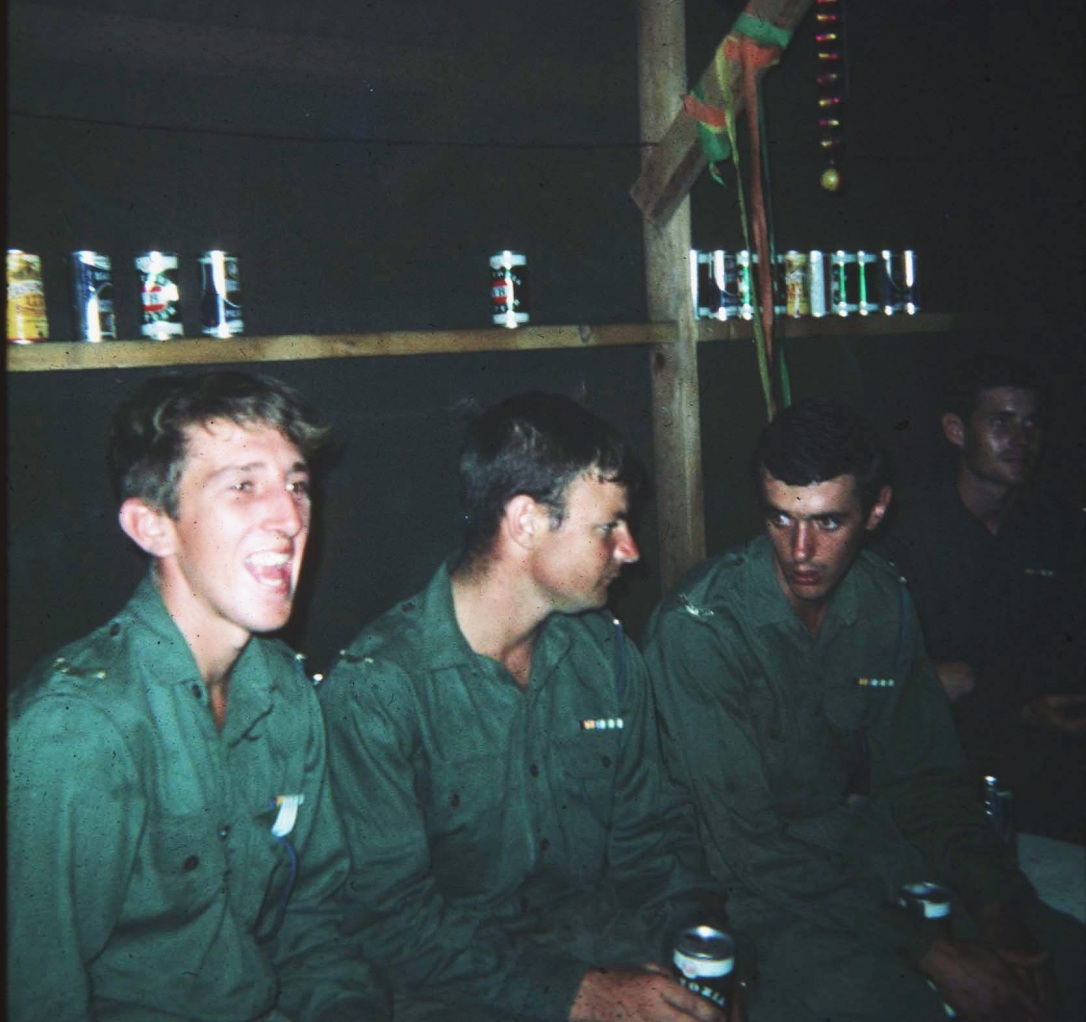 29 Wet mess 1RAR SAS hill copy.jpg
