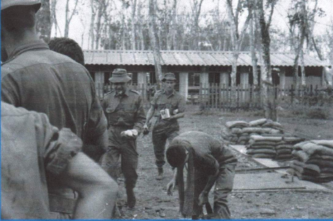 8-Sgt. Villalba & LCpl.-(see attachment)
