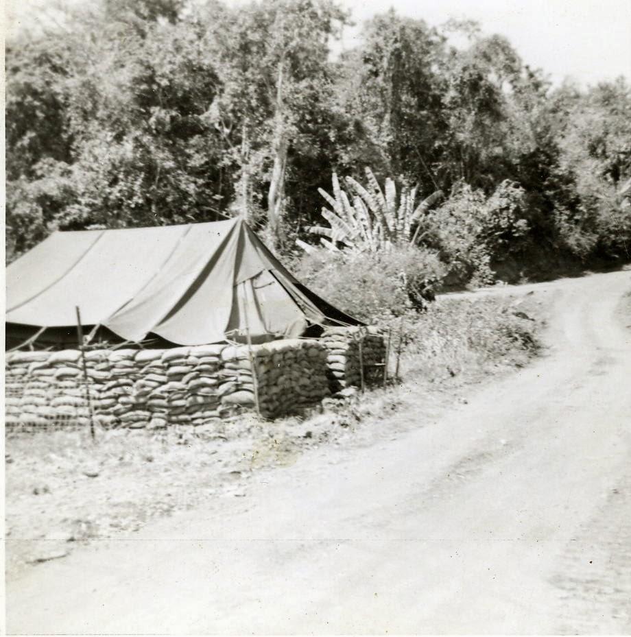 Tent 1RAR SAS hill.jpg
